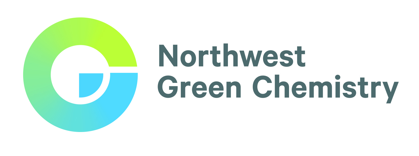 Northwest Green Chemistry