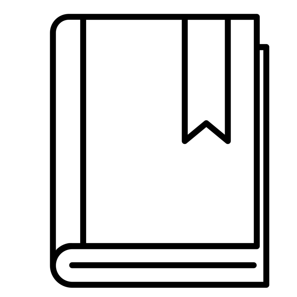 noun_983281.png