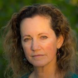 Lauren Heine, Executive Director