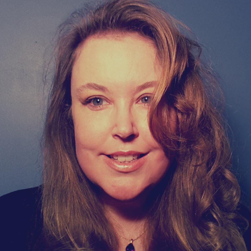 Anna montgomery, Director