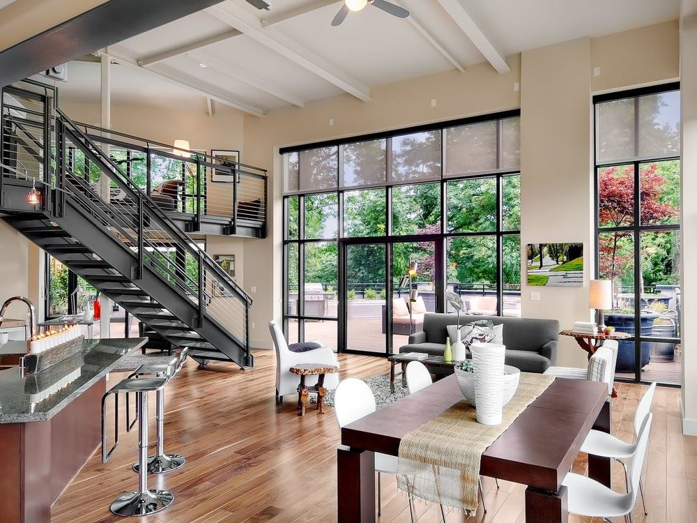 madison lofts interior 2.jpg