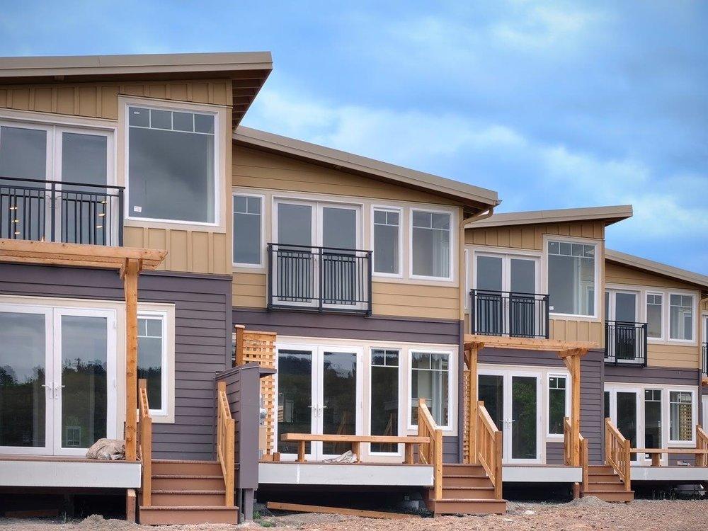 the villas 2.jpg