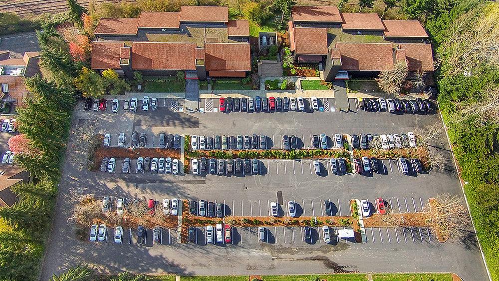 aerial2_mls.jpg