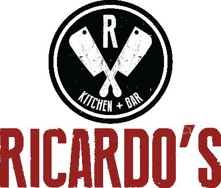 ricardos-BLACK-2.png