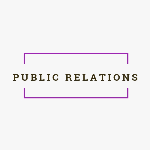 - ● Publicity Strategy and Planning● Media Relations & Training● Messaging Strategy● Media Events● Media Outreach● Media Materials and Writing● Collateral Materials (In-language, culturally appropriate)● Press Conferences● Press Kit Development