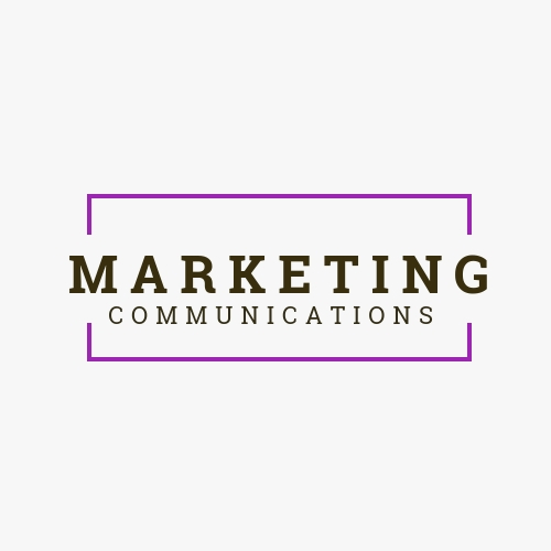 - ● Brand Journalism/Content Creation● Communications Strategy● Internal Communications● Investor Relations● Community Relations● Crisis Communications● Cross-Cultural Communications*[1]● Email Marketing Campaigns