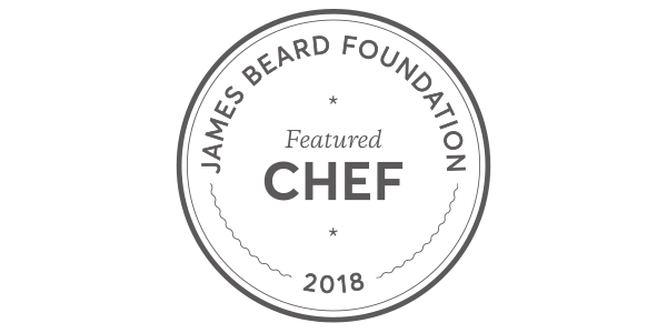 091818_JBA_CHEF_SEAL_600-gray.png