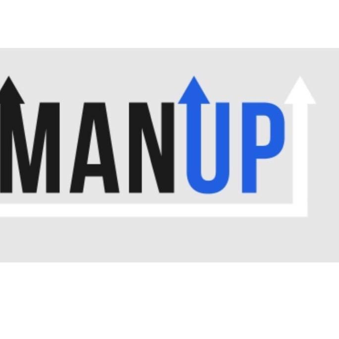 Man Up Project 901 Logo.jpg