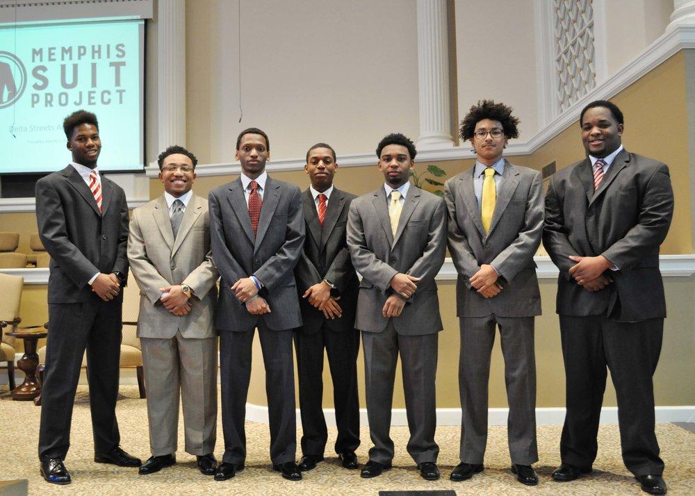 The Men of DSA.JPG