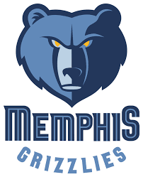 Mike Conley and the Memphis Grizzlies Foundation