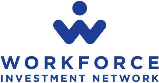 win-logo.jpg