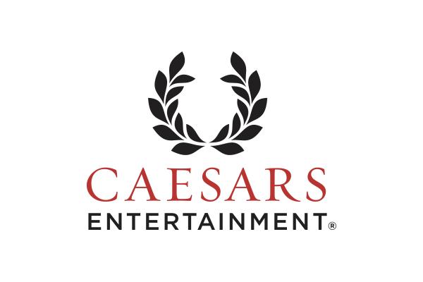 Box_Caesars.png