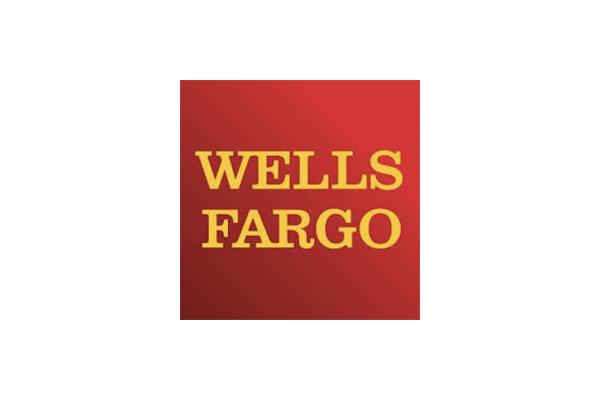 Box_Wells Fargo.png