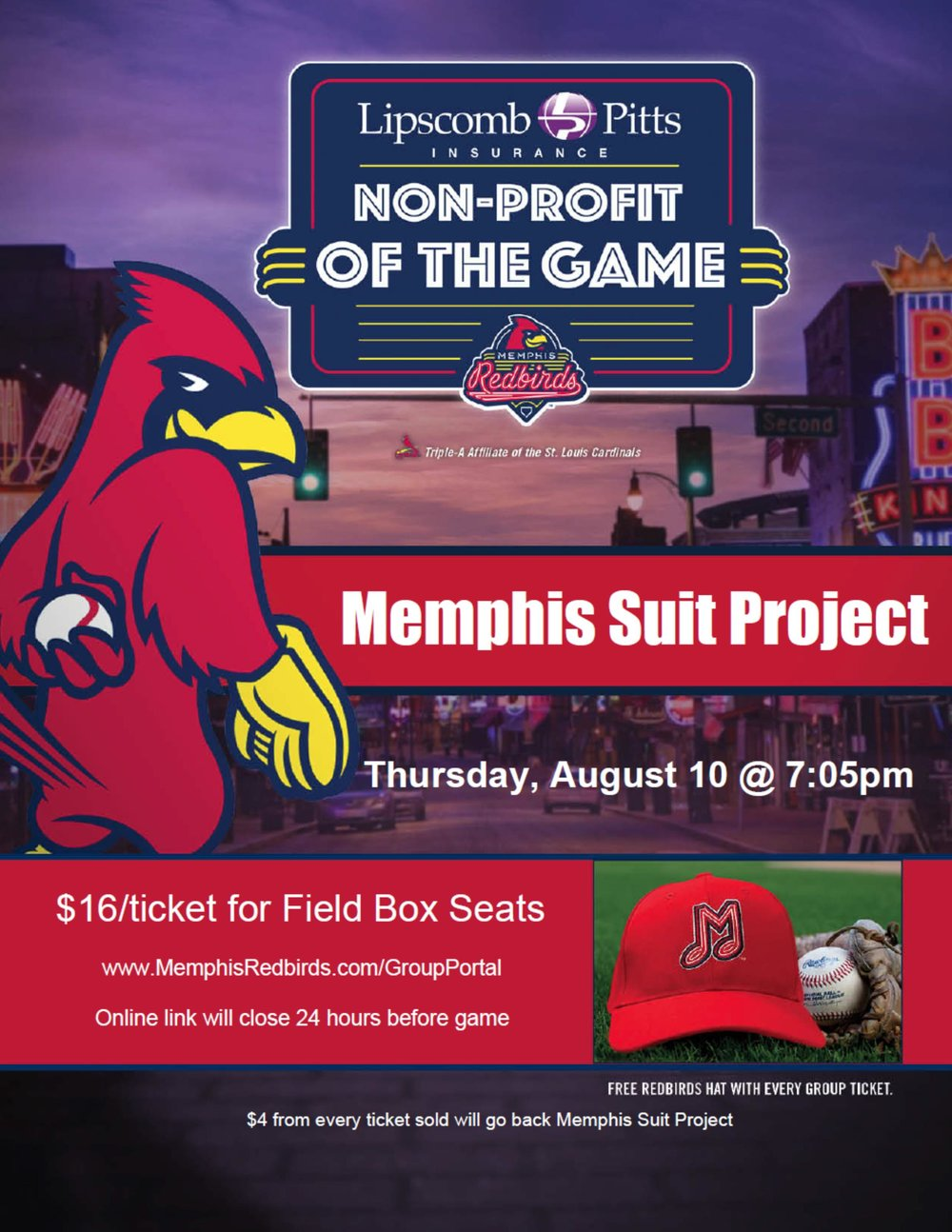 Memphis Suit Project Flyer.jpg