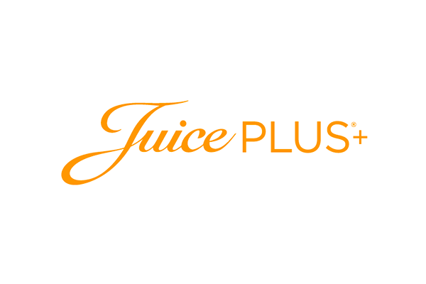 Juice Plus Logo-Tiles.png