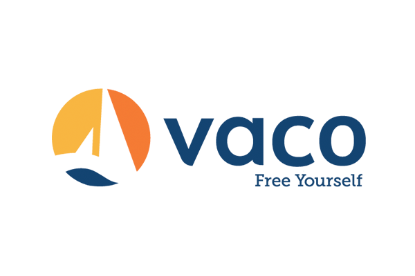 Vaco-Logo-Tiles.png