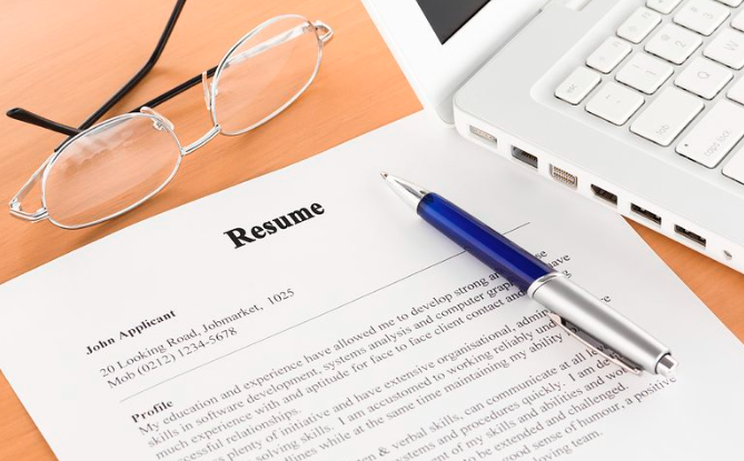 memphis suit project blog top resume writing tips