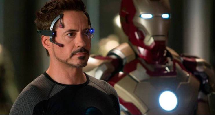 Source: http://ironman.wikia.com/wiki/Tony_Stark_(film)