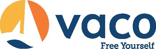 Vaco-color-tagline (3).png