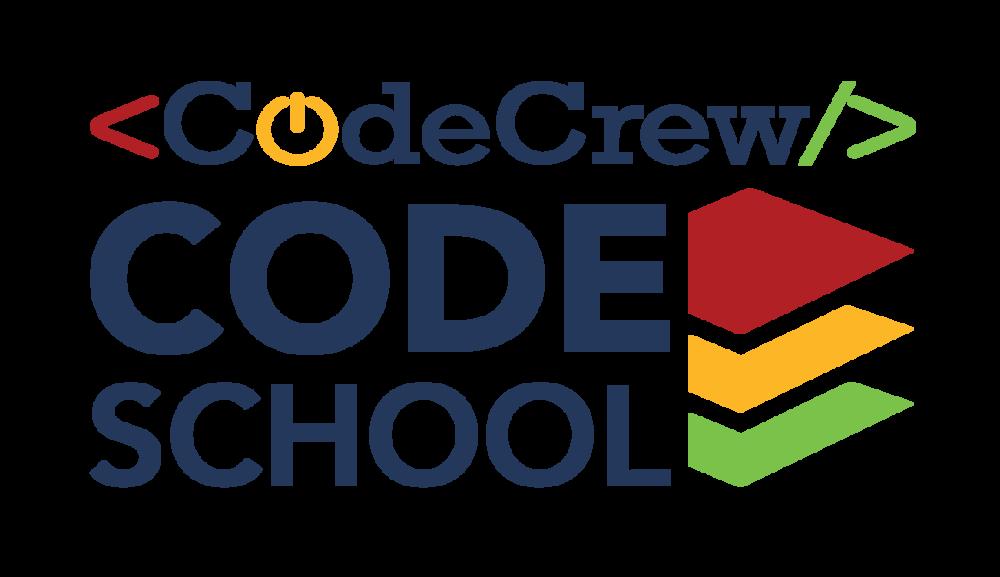 code_school_logo.png