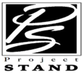 ProjectStand.jpg