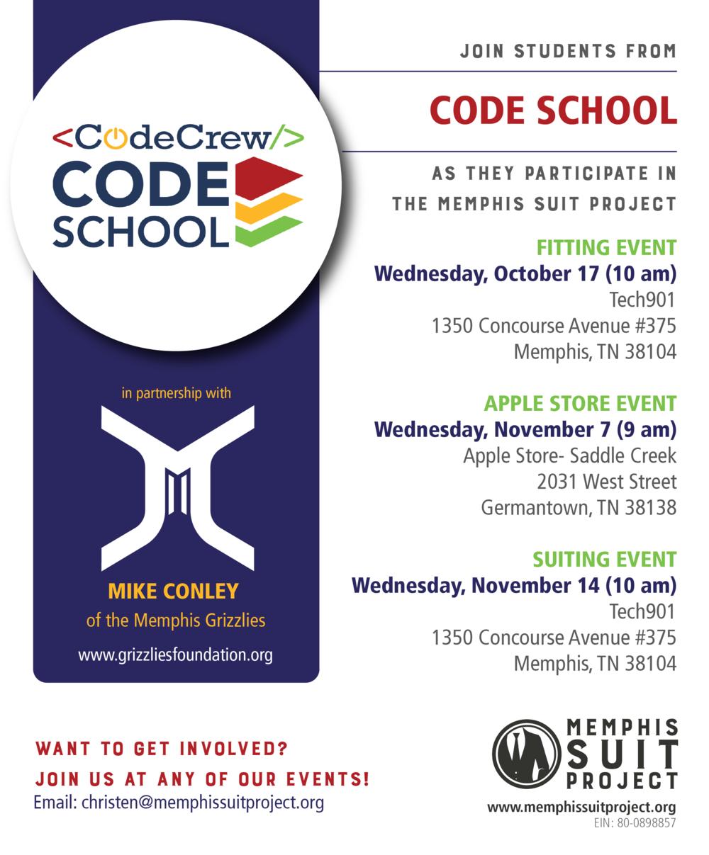 MSP-Code Crew 2018 Event Schedule-01.png