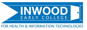 http://www.inwoodearlycollege.org/