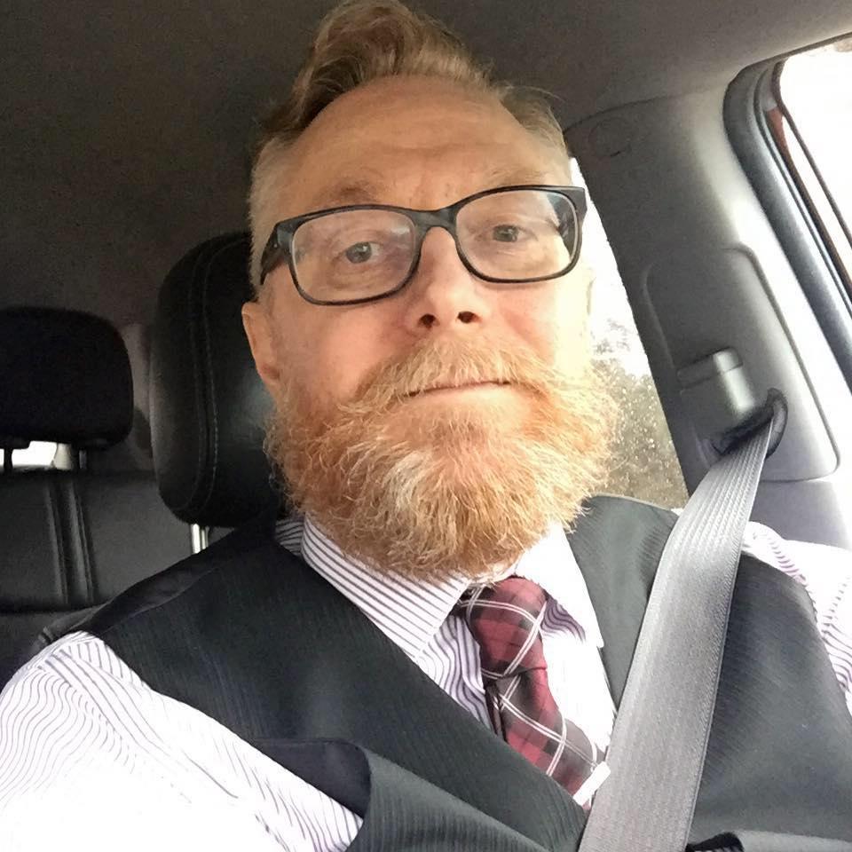 John C. Sweet - CEO, Owner