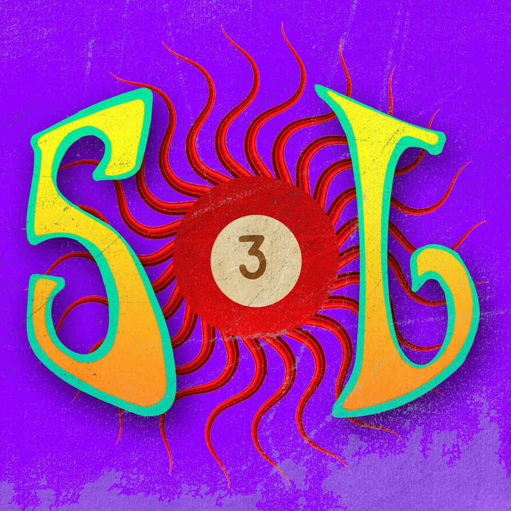 Summer of Love smaller logo