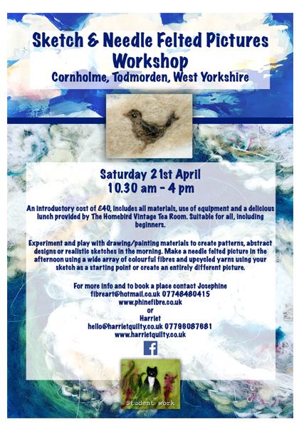 workshop flyer for internet.jpg