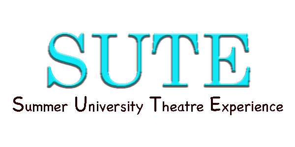 summer university theatre experience 2019