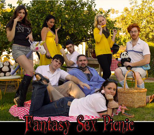 FantasySexPicnicSquare.jpg
