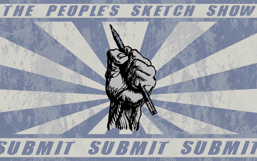 peoples-sketch-submission.jpg