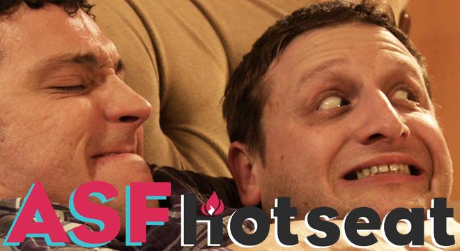 hotseat_mans.jpg