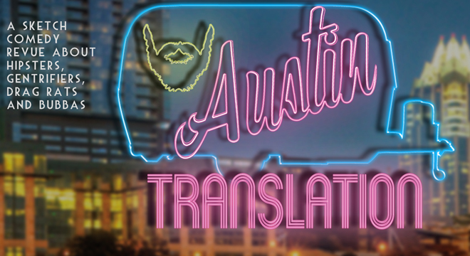 austin_translation_profile