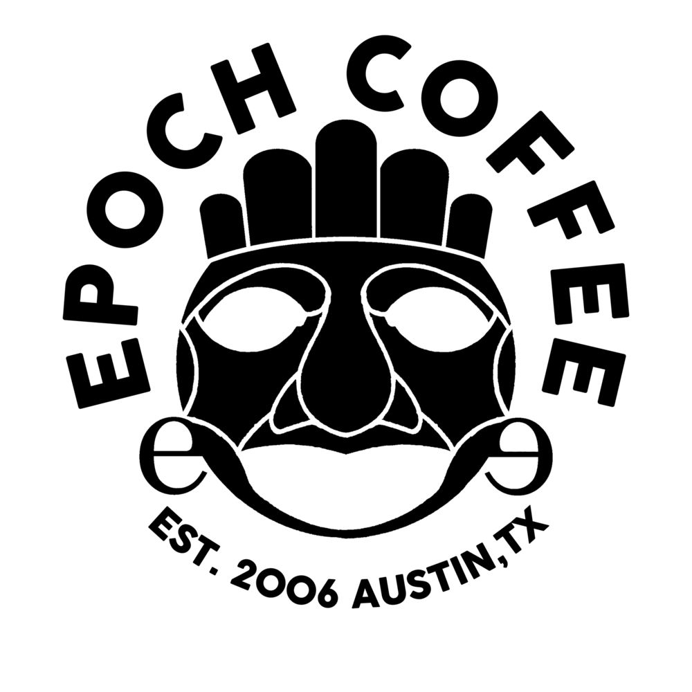 Logo_block.jpg