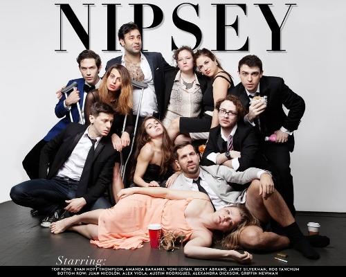 nipsey.jpg