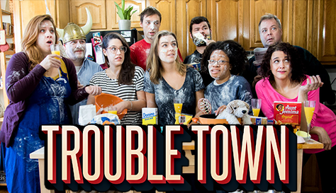 troubletown.png