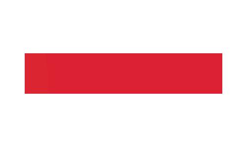 SponsorsAustin-360.png