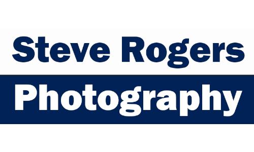 SponsorsSteve-Rogers.png