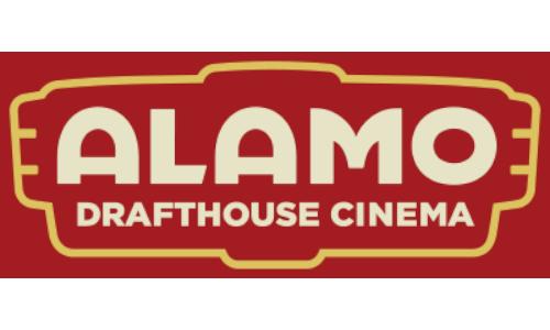 SponsorsAlamo.png