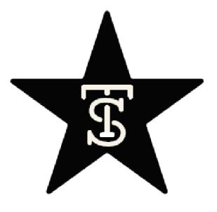 TX Sake logo.png