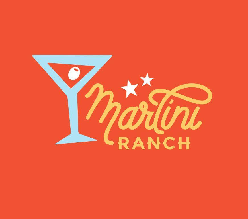 Martini Ranch.jpg