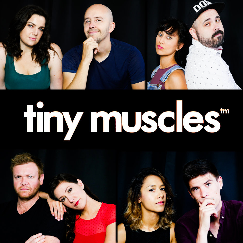 Tiny Muscles Group Logo Final.jpg