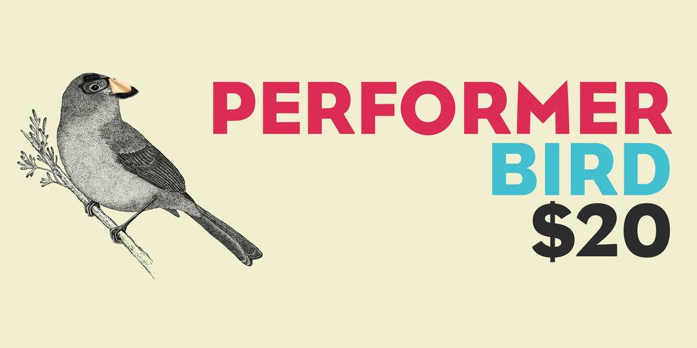 Performer BadgeEB.jpg