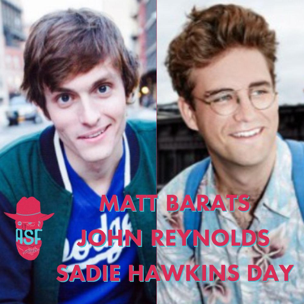sadie-hawkins-day.jpg