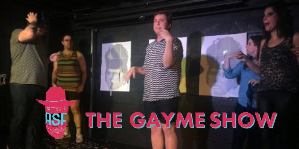 Austin Sketch Fest 2018_ Gayme Show.jpg
