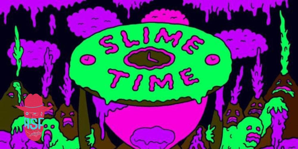Austin Sketch Fest 2018_ Slime Time with Christina Parrish.jpg