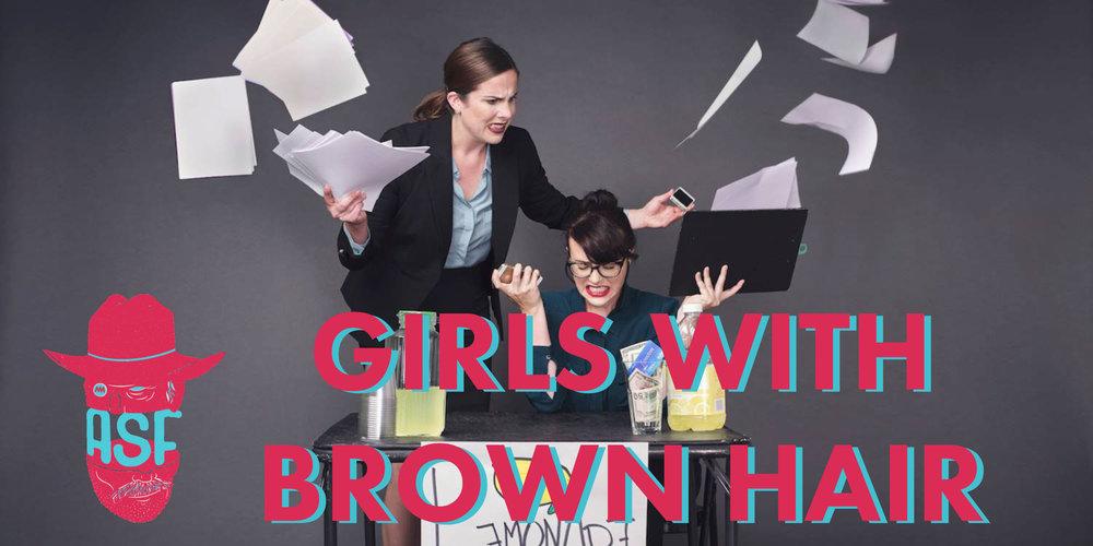 Austin Sketch Fest 2018_ Girls With Brown Hair.jpg