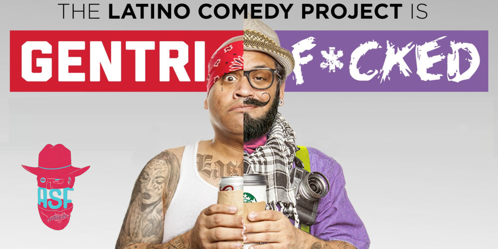 Austin Sketch Fest 2018_ Latino Comedy Project Celebrating 20 years.jpg
